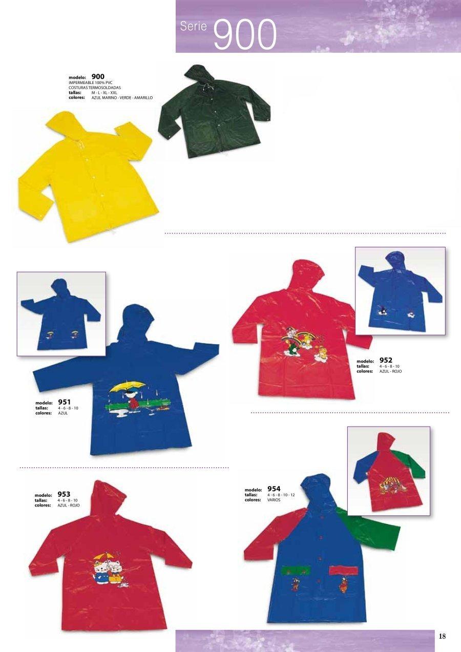 gorras y sombreros gorras baratas bufandas y guantes CATALOGO INVIERNO -page-023